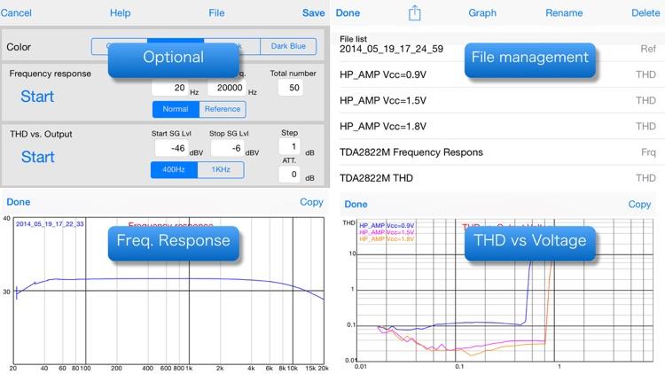 e-scope 3-in-1 screenshot-3