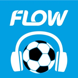 Flow Football Radio