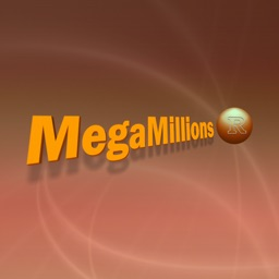 MegaMillions Reduced