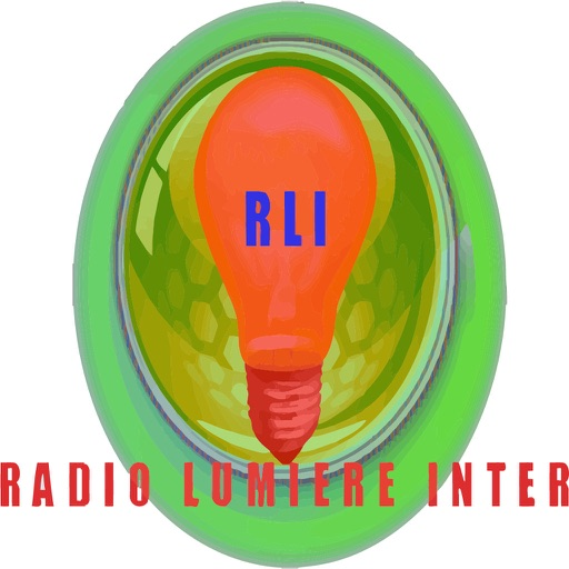 Radio Lumiere Inter