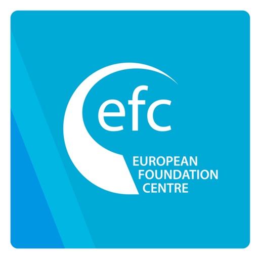 EFC events