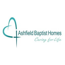 Ashfield Baptist Homes