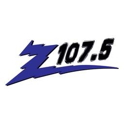 Z1075 WZLK The New Hit Music Revolution