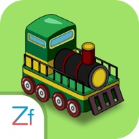 Codes for GoGo Train Pro - Let's draw railway together Hack
