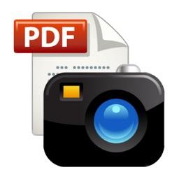 Scanner Pro PDF - Scanner for Documents