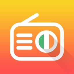Ireland Live FM Radio tunein: Listen Éire music radios & internet podcasts