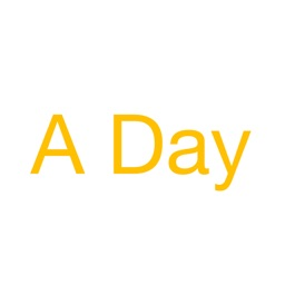 A Day: To-Do List, Tasks