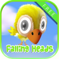 Codes for Falling Farm Heads FREE - Selfie Zoo Puzzle Hack
