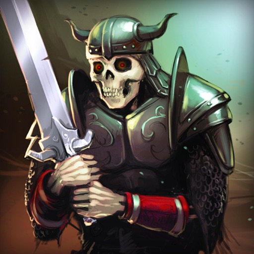 Разрушители онлайн - бесплатная мобильная онлайн RPG игра