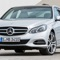 Specs for Mercedes Benz E-Class 2013 edition is an amazing and useful application for you if you are an owner of Mercedes Benz E-Class 2013 edition or a big fan of this model