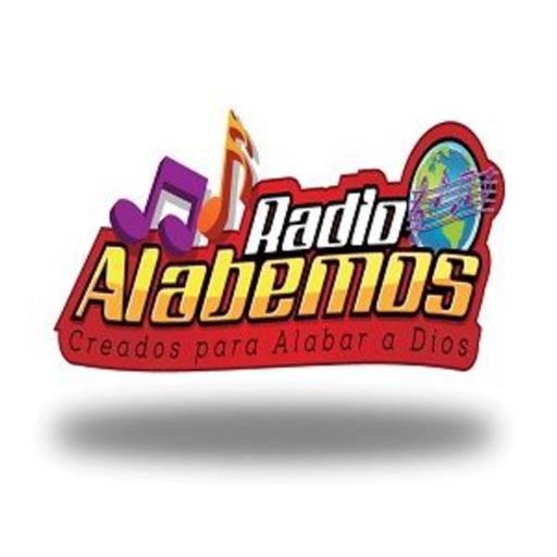 Radio Alabemos