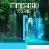 Mindanao Island Tourism Guide