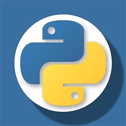 Learn Python Pro - Guide For Python
