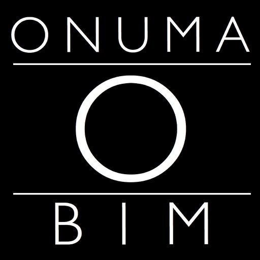 ONUMA BIM