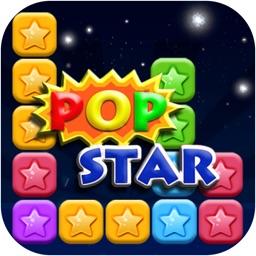 PopStar! Block Breaker , Bubble Breaker