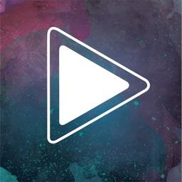 Play It - Music & Video