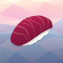 Sustainable Sushi Guide