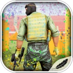Hack Paintball Arena Challenge