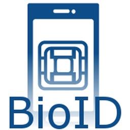 Handy-Signatur BioId App