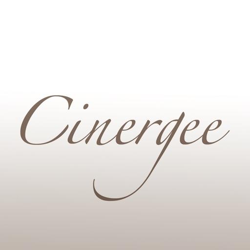 Cinergee Day Spa & Wellness