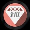 Magic Shade Ball