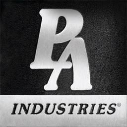 PA Industries Catalog