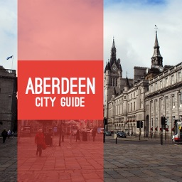 Aberdeen Travel Guide
