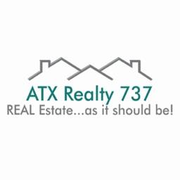 ATX Realty 737