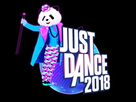 Download and enjoy these Just Dance stickers for your iPhone