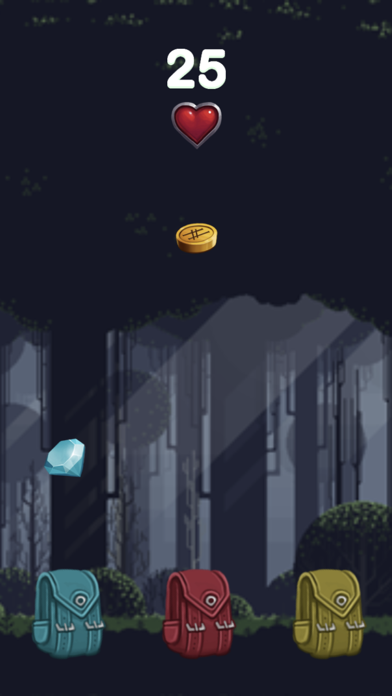 Catching Loot Adventure screenshot 2