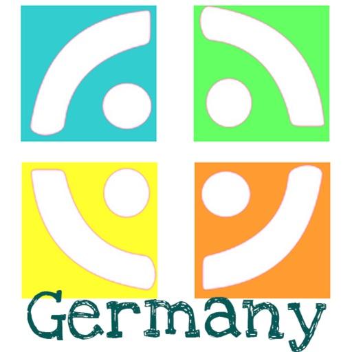 Locations Germany