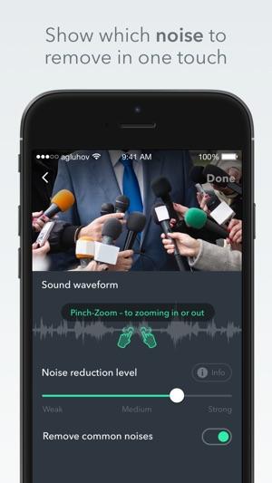 Rose Glen North Dakota ⁓ Try These Noise Reduction Photo App