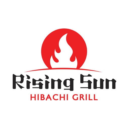 Rising Sun Hibachi Grill