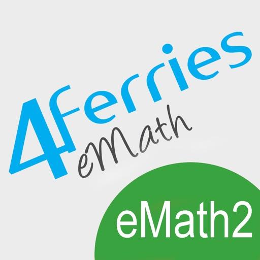 eMath2: Polynomials