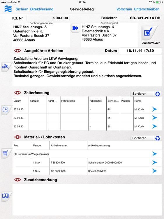 Forex unternehmen unternehmensnamen foto 3