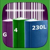 Level It Books app review