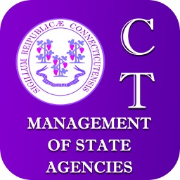 Connecticut Management Of State Agencies