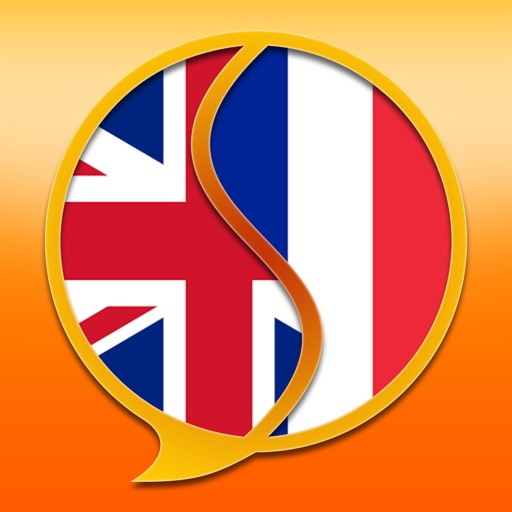 English French Dictionary Pro