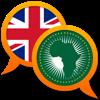 English Swahili dictionary - Vladimir Demchenko