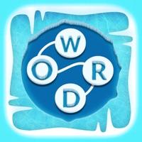 Codes for Frozen Words - Word Crossy Hack