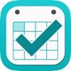 domo ToDo2 (ToDo & カレンダー) - iPhoneアプリ