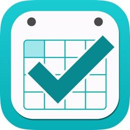 domo ToDo2 (ToDo & Calendar)