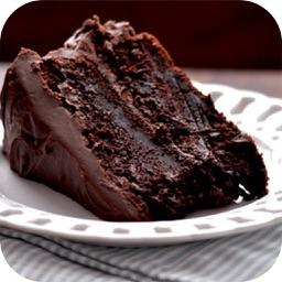 Delicious Chocolate Cake Recipes