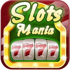 Activities of Casino Slot Machine: Video Poker,Blackjack & Bonus