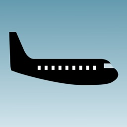 Super Airline - Race from New York to San Francisco