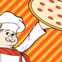 Luigi's Pizza and Fun Center