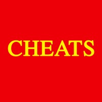 "Codes for All Cheats & Answers for ""WordTrek"" ~ Free Cheat App for Word Trek! Hack"