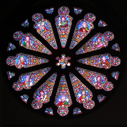 Stained Glass Making Guide:All The Skills