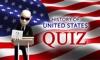 United States History Trivia Quiz