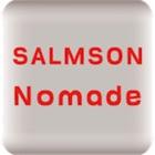 Salmson Nomade para iPad icon